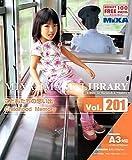 MIXA IMAGE LIBRARY Vol.201 こどもたちの思い出