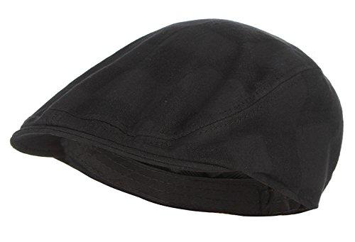 V12 /[新品/] 2018継続 ゴルフウェアメンズ男性用紳士用帽子 ホワイト V121620-CP01// ヴィ・トゥエルヴ キャップ