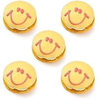 ウーピーパイ スマイリーレモン5個セット※送料込み チャプチーノ