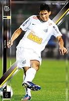 ドゥルバウ サントス FC ST パニーニフットボールリーグ Panini Football League 04 pfl04-075