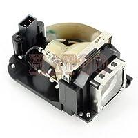 SANYO 三洋電機 PLC-XW65K用ランプ「純正バルブ採用」 POA-LMP129プロジェクター交換用ランプ
