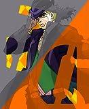 ジョジョの奇妙な冒険 Vol.2  (アニメ原画集「ファントムブラッド」、全巻購入特典フィギュア応募券付き)(初回限定版) [Blu-ray] 画像