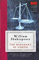 The Merchant of Venice (The RSC Shakespeare)