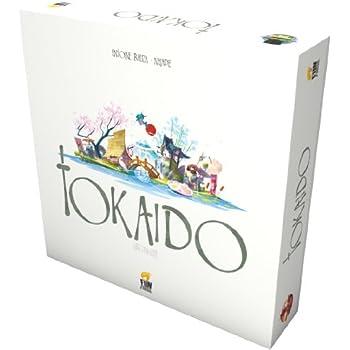 東海道 (Tokaido)