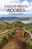 Açores - O Canto das Ilhas