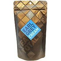 Tea total (ティートータル) / アールグレイ クリーム 100g入り袋タイプ  ニュージーランド産 (紅茶 フレーバーティー) 【並行輸入品】