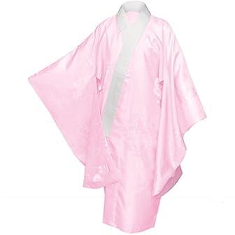 KYOETSU(キョウエツ)(4)新品: ¥ 3,800 - ¥ 4,800