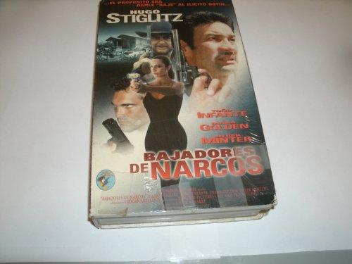 Trap [VHS] [Import]