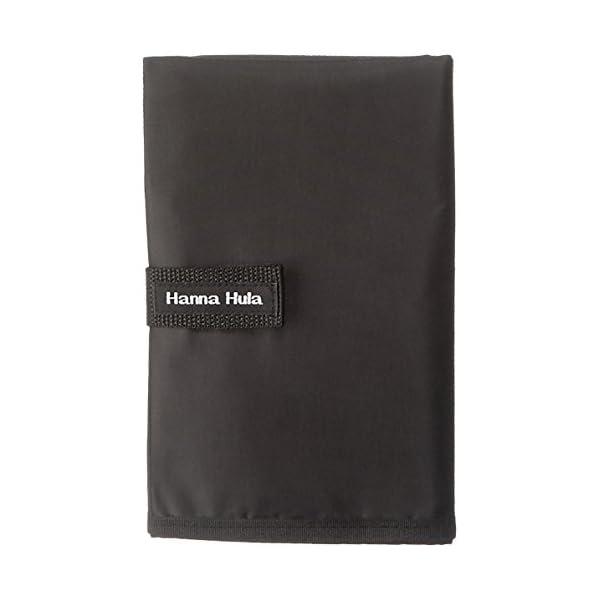 ハンナフラ(Hanna Hula) おむつ替え...の紹介画像3