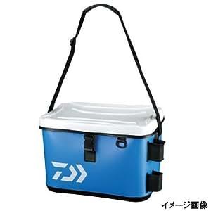 ダイワ  LTタックルバッグ S40(B) ブルー