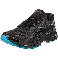ASICS Men's Gel-Nimbus 20 Lite-Show Running Shoe