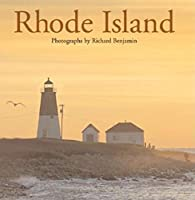 Rhode Island (Regional Photos)