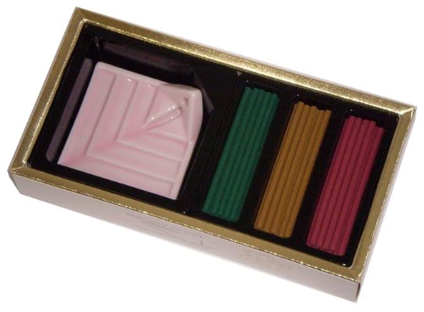 玉初堂のお香 セント スティック レギュラー #5012
