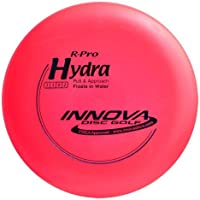 Innova Disc Golf R-Pro Hydra Golf Disc (Colors may vary) [並行輸入品]