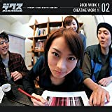 GOOD WORK! 02 CREATIVE WORK1