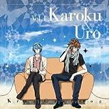 TVアニメ カーニヴァル キャラクターソング Vol.4