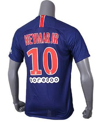 ネイマール サッカーユニフォ...