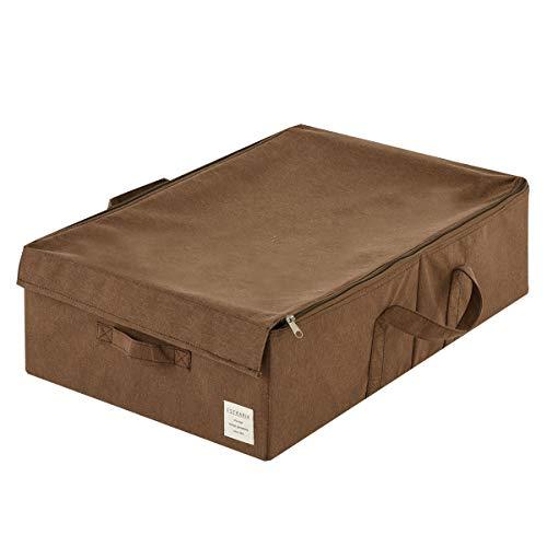 収納ボックス 布 収納ケース 衣類 収納 ふた付き 小物 ケース 布製 整理...