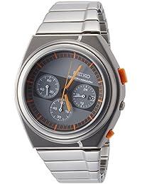 [スピリットスマート]SPIRIT SMART 腕時計 「SEIKO×GIUGIARO DESIGN」 数量限定1,000本 SCED057 メンズ