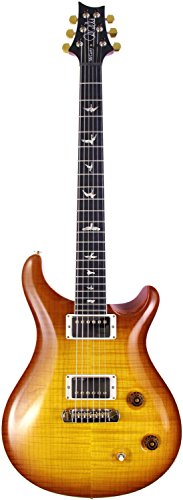 P.R.S. ポールリードスミス エレキギター McCarty 58/15 Limited McCarty Sunburst #232709