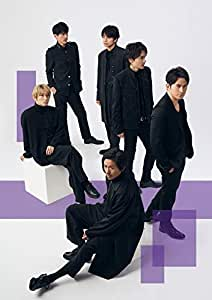 Super Powers / Right Now(通常盤)