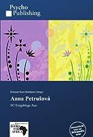Anna Petru Ov