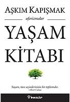 Yasam Kitabi: Aforizmalar