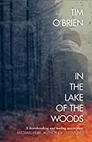 In the Lake of the Woods