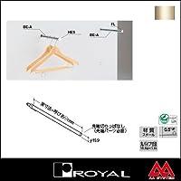 e-kanamono ロイヤル ベルラアーム16 BE-A-16 150 Aニッケルサテン