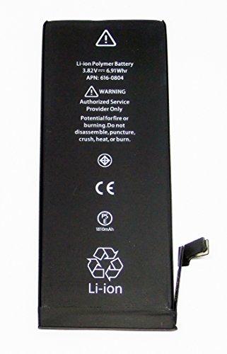 Apple アップル iPhone5用 交換用 互換バッテリー 型ドライバー付き
