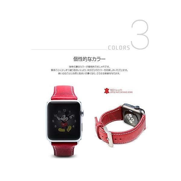 SLG Design Apple Watch ...の紹介画像8