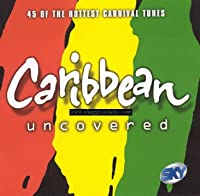 Caribbean Uncovered