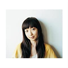 持田香織「静かな夜」のジャケット画像