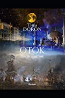 OTOK: Une île avant moi