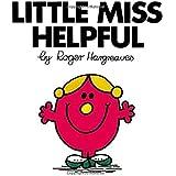 Little Miss Helpful (Mr. Men and Little Miss)