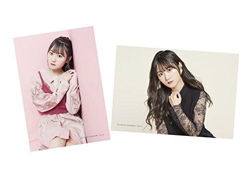 "【Amazon.co.jp限定】 My Girl vol.21 ""VOICE ACTRESS EDITION"