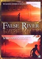 False River【DVD】 [並行輸入品]