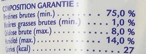 Virbac C.E.T. Enzymatic Oral Hygiene Chews, Small Dog, 30 Count by Virbac