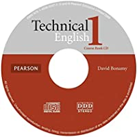 Technical English Level 1: Audio CD