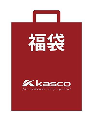 (キャスコ) Kasco 【福袋】メンズ5点セット