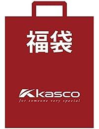 [キャスコ] 福袋 福袋