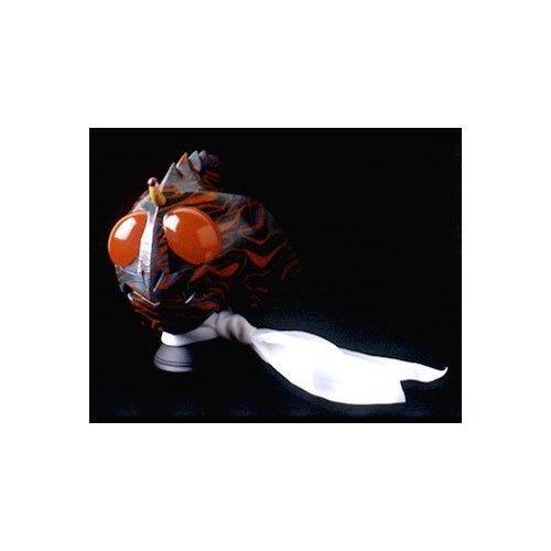 RMW 仮面ライダーアマゾン 1/2マスク