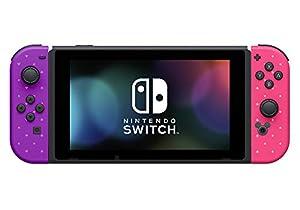 Nintendo Switch ディズニー ツムツム フェスティバルセット