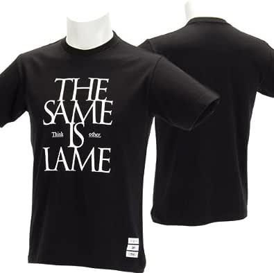 ファレル・ウィリアムス×ユニクロ コラボ Tシャツ 半袖 M I am OTHER グラフィックT C09 Pharrell Williams ブラック