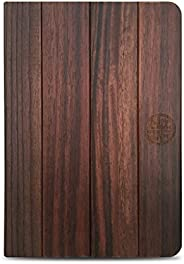 Wood iPad Pro 10.5 Case - Natural, Eco-Friendly Designs Wood iPad Pro 10.5&