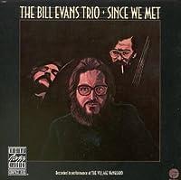 Since We Met by Bill Evans (1991-07-01)