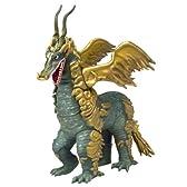 ソフビ魂 怪獣標本3.0 ドドンゴ