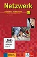 Netzwerk: Digitales Unterrichtspaket A1 DVD-Rom
