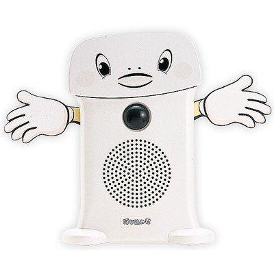[해외]음성 POP (팝) | 유치 군 (뷰 사인 mini 없음)/Audio POP (Pop) | Calling you (without view sign mini)