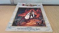 The Dragonlance Saga 2